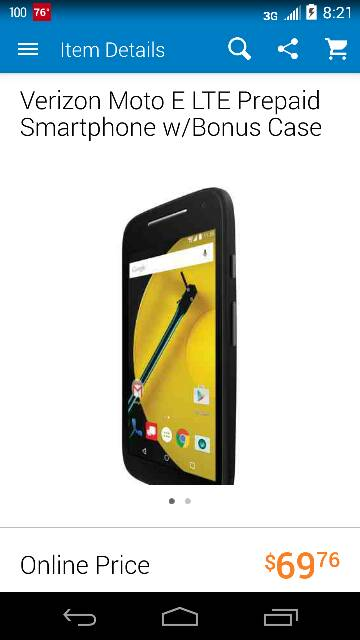 Trying to decide on Moto E...help?-15916.jpg