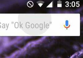 Transparent circle on phone, what is it?-2015-12-08-19.27.57.jpg