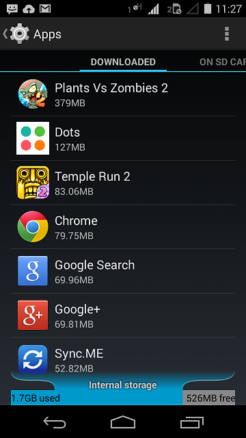 Moto E: How to change default storage to external SD?-screenshot_2014-05-26-11-27-43.png