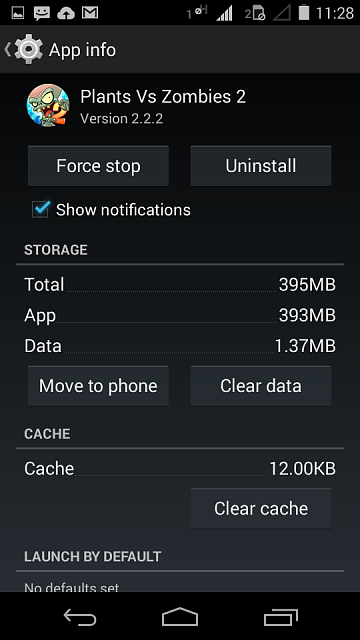 Moto E: How to change default storage to external SD?-screenshot_2014-05-26-11-28-02.png