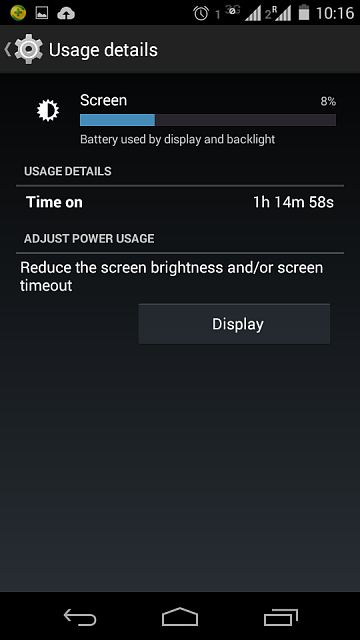 Why is my battery draining so fast on my Moto E?-screenshot_2014-11-17-10-16-27.png