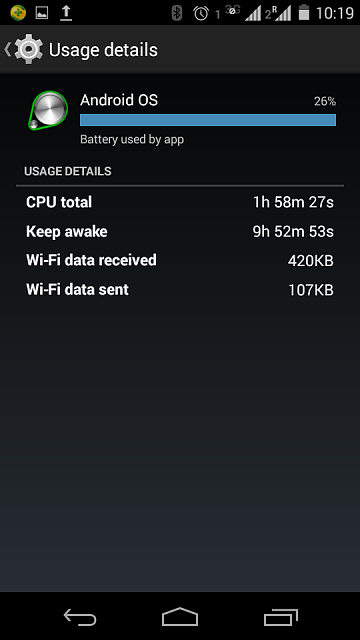 Why is my battery draining so fast on my Moto E?-screenshot_2014-11-17-10-19-52.png