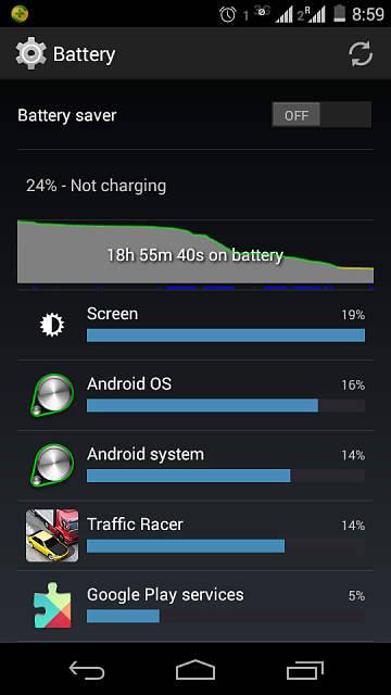 Why is my battery draining so fast on my Moto E?-screenshot_2014-11-19-08-59-23.png