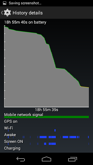 Why is my battery draining so fast on my Moto E?-screenshot_2014-11-19-08-59-29.png