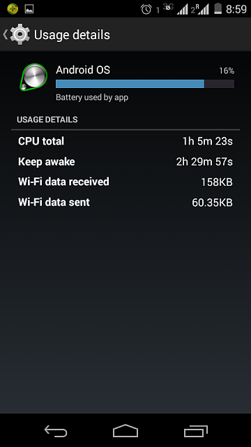 Why is my battery draining so fast on my Moto E?-screenshot_2014-11-19-08-59-45.png