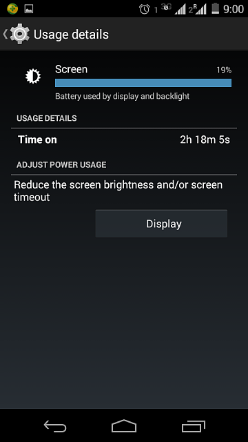 Why is my battery draining so fast on my Moto E?-screenshot_2014-11-19-09-00-01.png