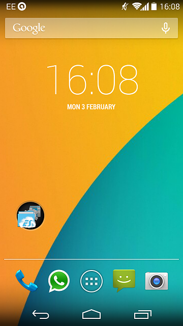 Wallpaper Issue KitKat-screenshot_2014-02-03-16-08-01.png