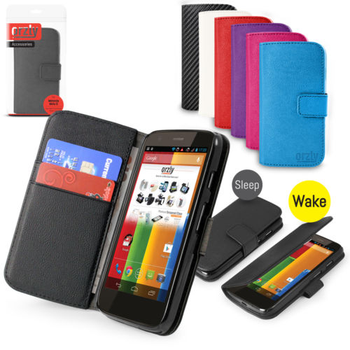 Cases for the moto g-_12.jpg