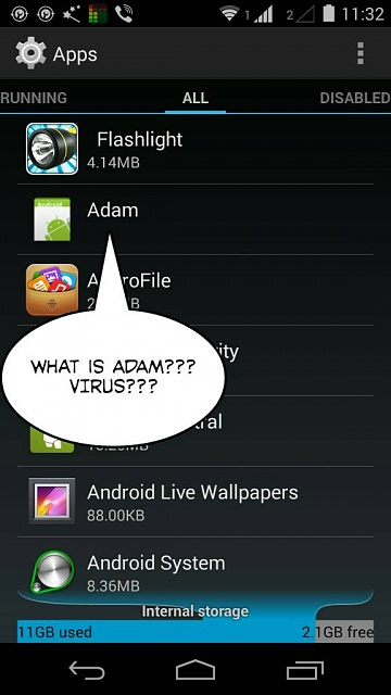 What is ADAM?? (process in KtKat??)-uploadfromtaptalk1394984216434.jpg