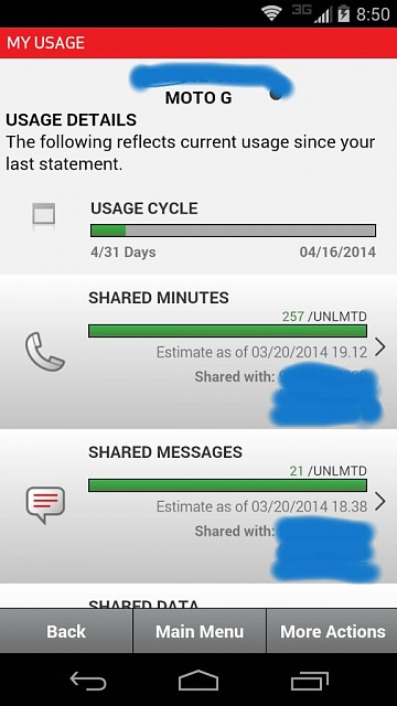 Verizon Moto G on post paid? Thought it was prepaid only-uploadfromtaptalk1395364400351.jpg