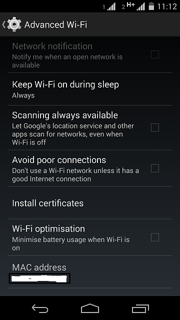 Moto G - Wifi randomly dropping-screenshot_2014.png