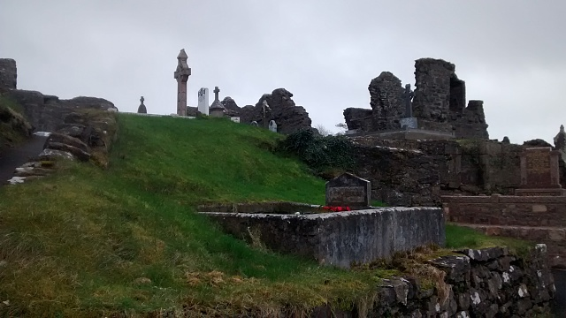 Galaxy S4 to Moto G?-donegal-cemetary.jpg