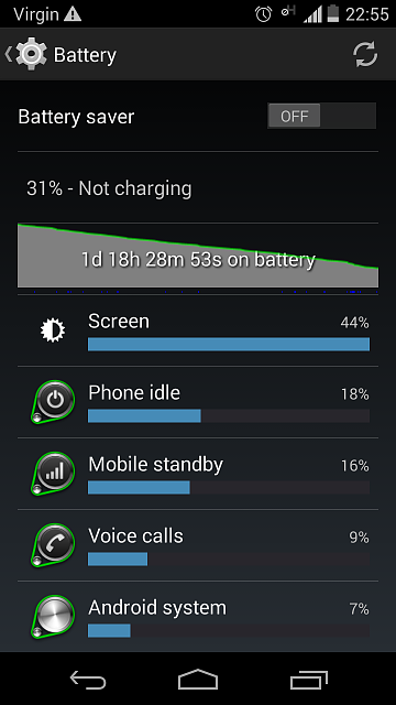 Decreasing battery life since purchase-screenshot_2014-04-18-22-55-20.png