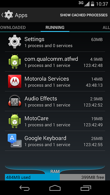 Huge battery drain unless I do a cache clear every day-screenshot_2014-05-21-10-37-17.png