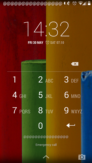 Why does my network appear as '@@@@@@@@@@@@@@'?-screenshot_2014-05-30-14-32-36.png