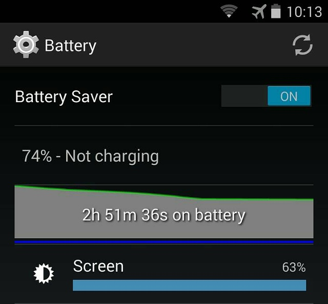 "Battery Drain? Is this ""Normal""?-13082.jpg"