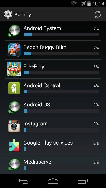 "Battery Drain? Is this ""Normal""?-13083.jpg"