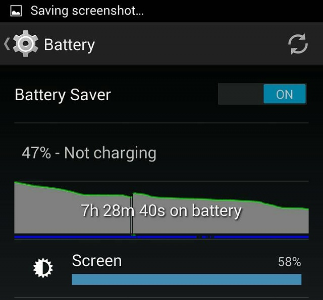 "Battery Drain? Is this ""Normal""?-13359.jpg"