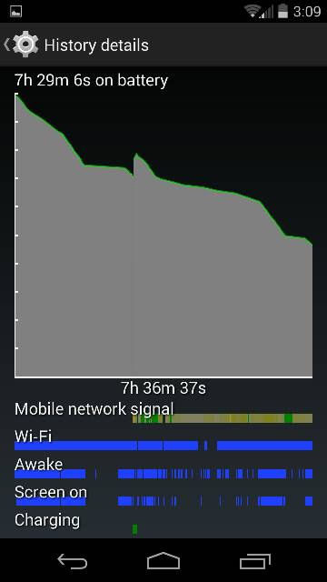 "Battery Drain? Is this ""Normal""?-13358.jpg"