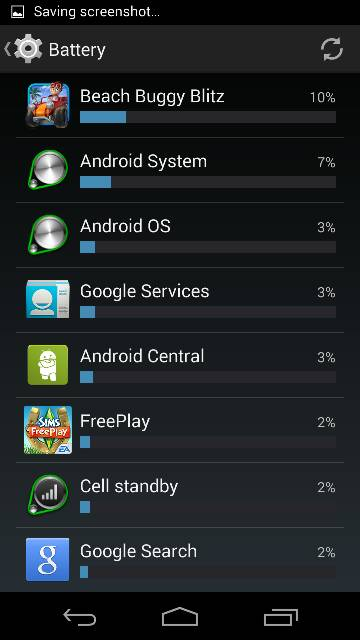 "Battery Drain? Is this ""Normal""?-13357.jpg"