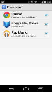 google search on my moto g not finding contacts-screenshot_2014-06-09-09-55-24.png