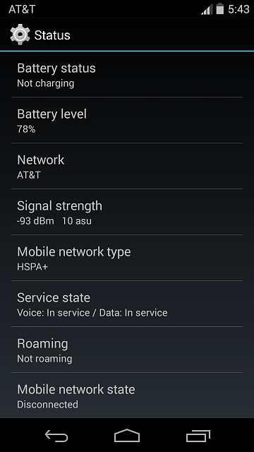 Moto G LTE data stopped working-screenshot_2014-07-14-17-43-02-1-.png