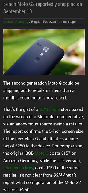 Who will buy the Moto G2 or G+1? I guessed the name right!!!!-screenshot_2014-08-11-13-09-53-1.jpg