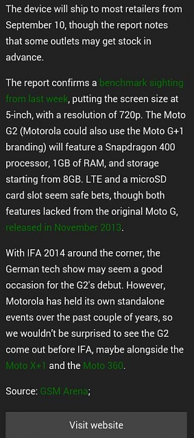 Who will buy the Moto G2 or G+1? I guessed the name right!!!!-screenshot_2014-08-11-13-12-17-1.jpg