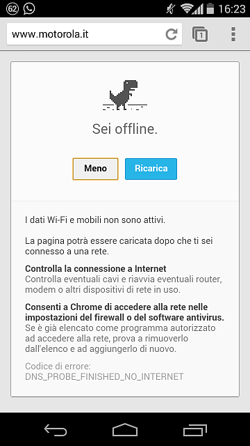 wifi problems since 4.4.4 update-screenshot_2014-08-26-16-23-18.png