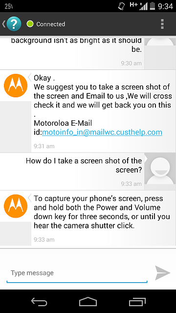 Should the background screen on my Moto G (2013) turn colors when reading articles?-screenshot_2014-11-17-09-34-12.png