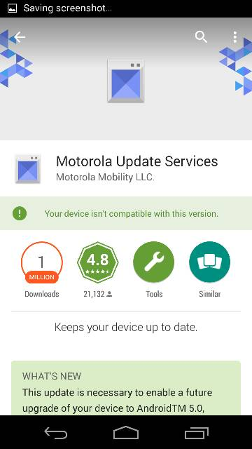 Can someone help me with a few Moto G Question(s)?-3487.jpg