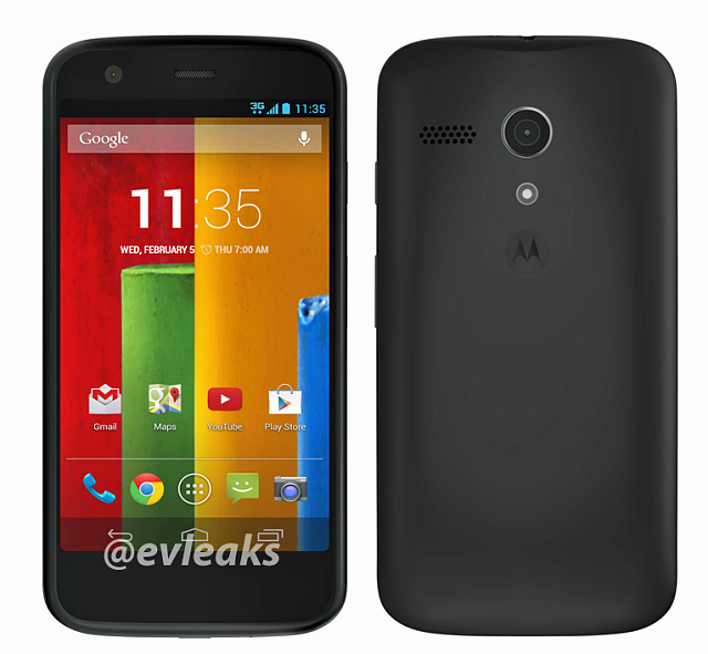 Motorola Moto G for Verizon Wireless Prepaid (@evleaks)-pstqeex.png