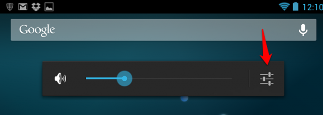 Moto G - Increasing Volume with Music-android_volume_tip_1.png
