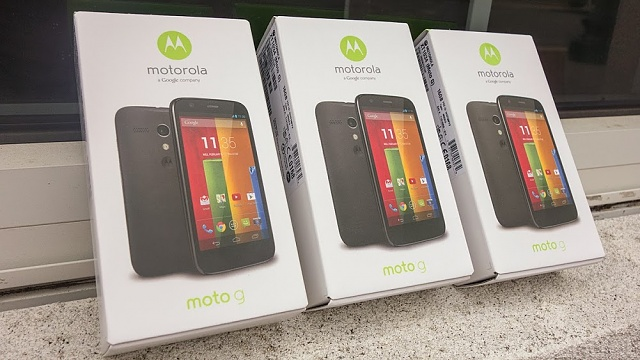 Win 1 of 3 Moto Gs from Android Central!-moto-g-x3.jpg