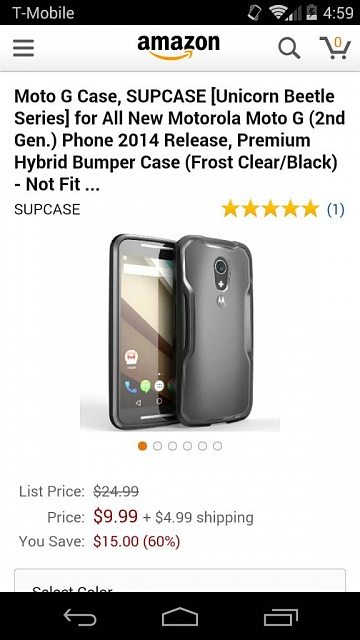 What case are you using?-1416348019317.jpg