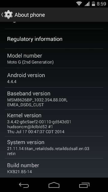 unable to update into lollipop..system version 21.11.14-19728.jpg