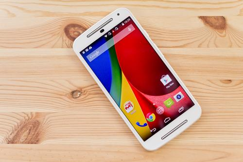 Where to Locate in the Moto G XT1064 (2014) the Wallpapers Files?-moto_g_wallpaper.jpg