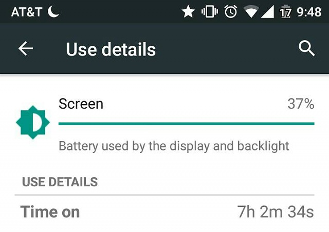 Pleasantly surprising battery life-1157.jpg