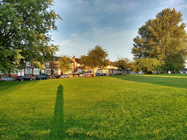 Post pictures taken with your third generation Moto G here-img_20150823_063641839_hdr.jpg
