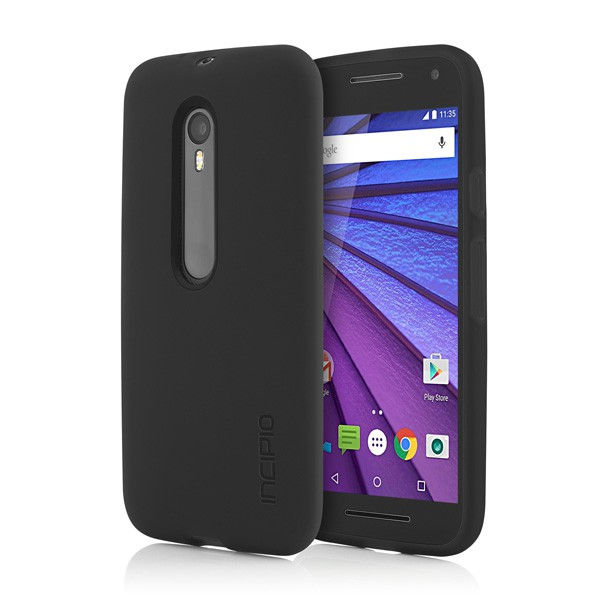What are your favorite cases for the Moto G (2015)?-incipio-ngp-motorola-moto-g-3rd-gen-case-black-ab_1.jpg