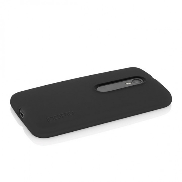 What are your favorite cases for the Moto G (2015)?-incipio-ngp-motorola-moto-g-3rd-gen-case-black-d_1.jpg