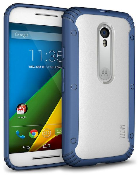 What are your favorite cases for the Moto G (2015)?-tudia-lucion-small.jpg