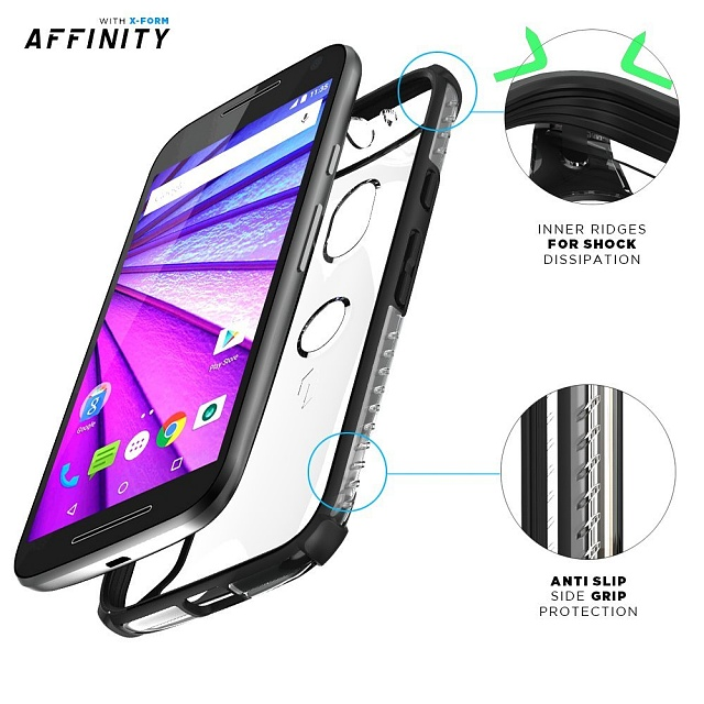 What are your favorite cases for the Moto G (2015)?-71hlqhin7kl._sl1000_.jpg