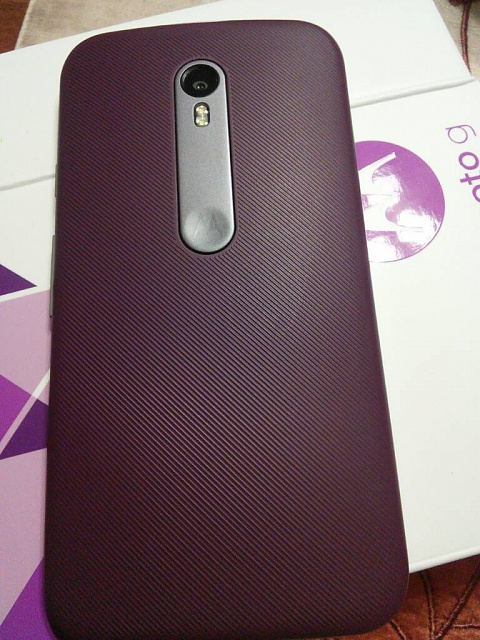 Cabernet color?  Anyone have it?-1442633946407.jpg