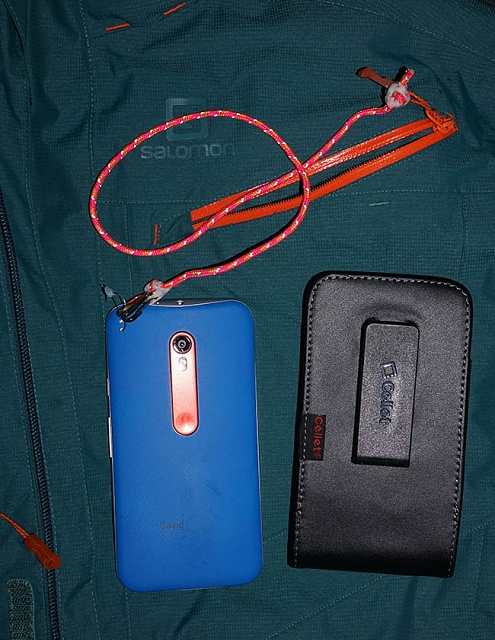 Securing a moto g with attachment loop-phone-cord.jpg