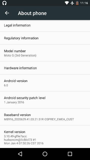 Security Updates for the Moto G?-30478.jpg