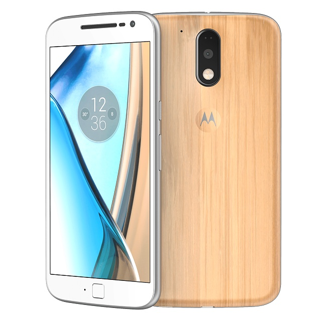 Let's see your designs!-moto-g4plus-bamboo.jpg