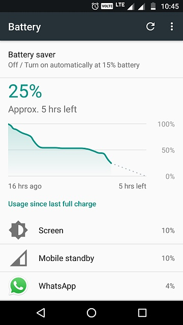 Moto g4 plus massive battery drain-screenshot_20170801-104559.jpg