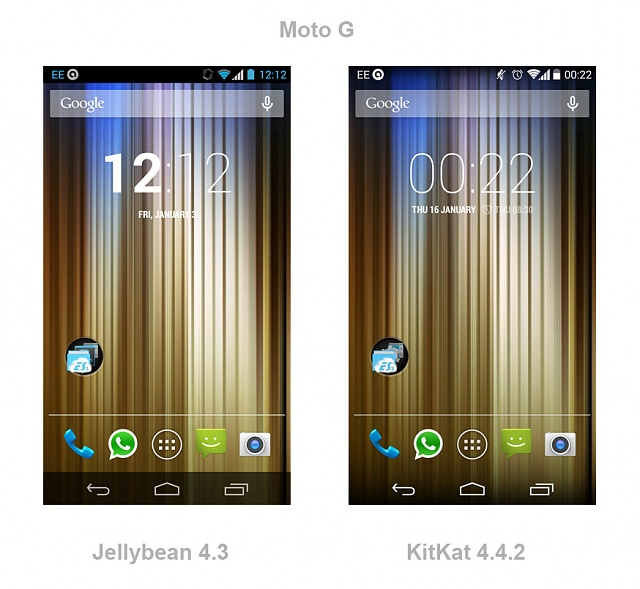 Can I revert from 4.4 to 4.3 on the Moto G?-untitled-1.jpg
