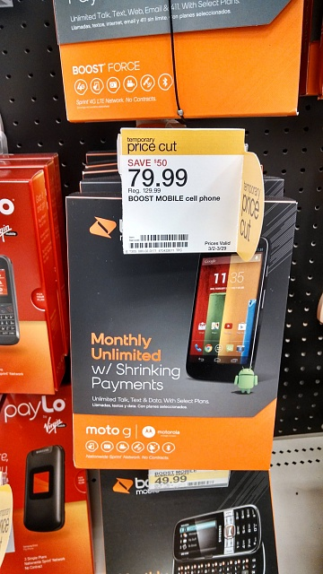 Boost Mobile Moto G: .99 at Target (in-store) through 3/29-8pcpf06.jpg